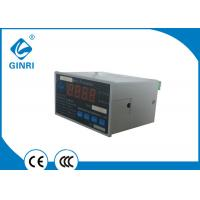 Quality Digital Protector Electronic Overload Relay Over Current Monitoring Device wholesale