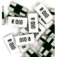Quality FC4TR100DER SMD Chip Resistor 0.100 Ohm Resistance 0.5W Power Rating Low Value wholesale