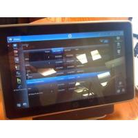 China Brand New Ultra-portable HP 64GB Slate 500 Tablet PC on sale