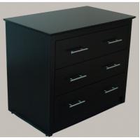 Quality drawer dresser with TV panel /console/wooden hotel furniture,hospitality casegoods DR-57 wholesale