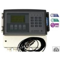 Quality Luminescent Optical Dissolved Oxygen Analyzer wholesale