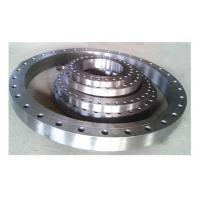 Ductile Iron Casting Precision CNC Machined Components CNC Metal Parts