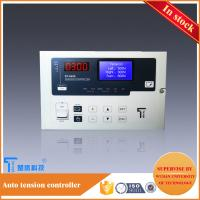 Caculation Reel Diameter Auto Tension Controller For Packaging Machine AC180~260V