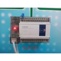 timer instruction in plc