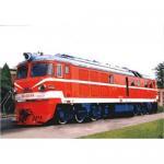 Quality Undersell 27 locomotive DF7G-C diesel locomotive,export to Cuba locomotive wholesale