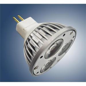 Quality MR16 High Power LED Spotlight Bulb(NPH1-MR16-B-3) wholesale