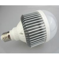 Quality High Luminous E27 Led 18W Light Bulb Pure White 5000k led Shopping Malls lightsing wholesale