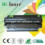 Quality compatible hp 7115a toner cartridge for laserjet p1000 1200 wholesale