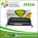 643A / Q5950A Color Toner Cartridges Used For HP Color laserJet 4700