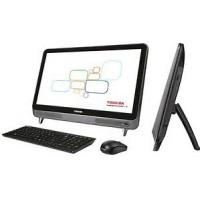 Quality 19 Inch All In One Touchscreen Desktop, New HP Touchscreen All In One Computer wholesale