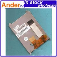 Quality LCD Touch for TD035STEB1 TD035STED1 TD035TTEA2 wholesale