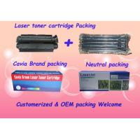 Quality Top CB435A Black Toner Cartridge for HP laserjet P1002/1003/1004/1005/1006/1009 wholesale