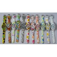Quality Unique Quartz Womens Waterproof Watches Designer with Japan Movt wholesale
