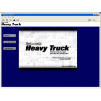 Quality Automotive Diagnostic Software for Ford , Mercedes wholesale