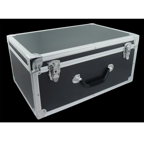 dji case aluminum barber tool case aluminum tool box with drawers dji ...