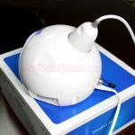 Quality Popular Home Use Ultrasonic Cavitation Weight Loss Beauty Equipment wholesale
