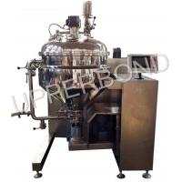 Buy cheap 200kg/h Rolling Process Recon Tobacco Sheet Production Line Machine Equipment from wholesalers