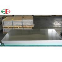 Quality SS 321 10mm 304 Heat-resistant Steel Casting Wear Resistant Steel Plate EB3296 wholesale