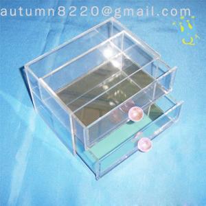 Quality BO (1) acrylic box wholesale