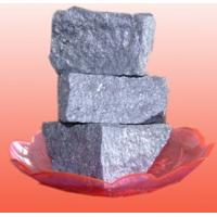 China Cast Iron Inoculantion Of Type A Flake Graphite Formation In Gray Irons For Iron Castings on sale