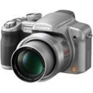 Quality Panasonic Lumix DMC-FZ28S 10.1MP Digital Camera with 18x Wide An wholesale