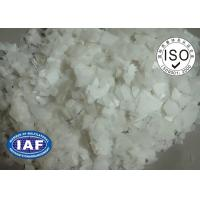 Cheap 2426-02-0 Medicine Raw Material 3,4,5,6,- Terahydrophthalic Anhydride TMMA for sale