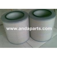 Quality GOOD QUALITY VOLVO AIR FILTER 1544449 wholesale