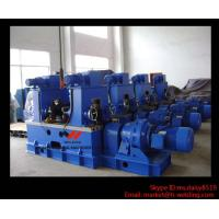 Cheap Safety Parameter Powerful H Beam Flange Straightening Machine for Industrial for sale