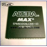 Buy cheap EPM9320ALC84-10-Programmable Logic Device Family-ALTERA from wholesalers