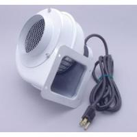 Quality DC brushless fan wholesale