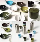 Quality 14cm Stainless steel saucepan/milk pan wholesale