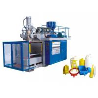 Quality Blow Molding Machine wholesale