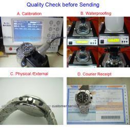 Guangzhou Hota Watches Co., Ltd.