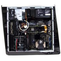 Quality Quality First ALIENWIRE M17X R3 Laptop MOTHERBOARD LA-6610P GFWM3 50% off shipping wholesale