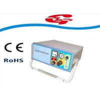 Quality 220V 50Hz Ozone Generators For Air Humidifier / Water Filter , High Efficiency wholesale