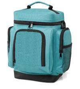 Quality Popular Pomotional Cooler Bag wholesale