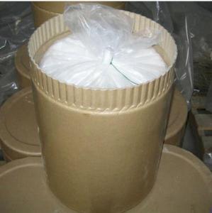 China MDMB-4EN chemicals 5F2201  manufacturer MDMB2201  5cl-ADB research chemical 5CL-ADB  white powder Mdpep high quality on sale