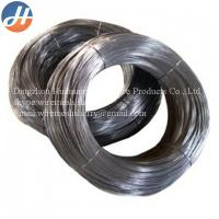 Quality Black annealed wire Products Introduction wholesale