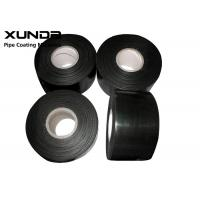 Buy cheap 0.38mm Thickness Alta Altene Pipeline Joints Coating Tape For Water Pipe from wholesalers