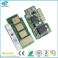 Quality 1.5K MLT - D101S Toner Reset Chip Samsung Ml - 2160 SCX  Laser Printer Cartridge wholesale