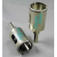 Quality Drill: EP Diamond Core Drill Bit ( FC-D7) wholesale