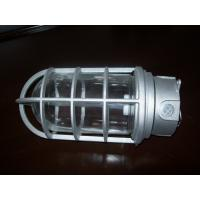 China PL100W, 200W Aluminum Vapor Proof Lighting,  Explosion-proof Light with BV CSA on sale