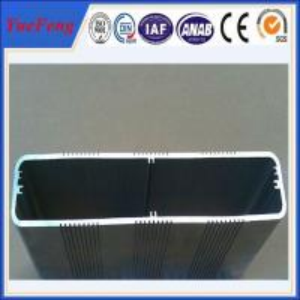 China aluminium extrusion plant,Aluminium profile extrusion industriy,aluminum profiles extruder on sale