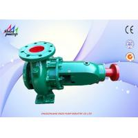 Quality Industrial Single Stage Centrifugal Pump IS Series For Agricultural Drainage wholesale