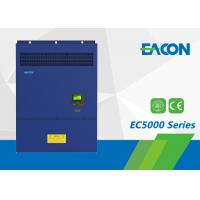 China 350kw 3 Phase Industrial Inverter Fan Machinery Vector Control Inverter Vfd Drives on sale