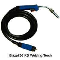 Quality Welding Torch wholesale
