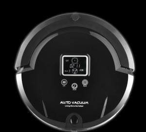 China Irobot vacuum,cleaner,newest robot vacuum cleaner,vacuum cleaner on sale