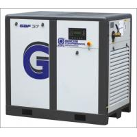 Buy cheap VSD Screw Air Compressor from wholesalers
