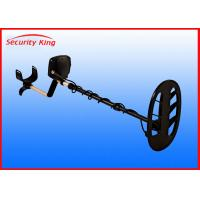 Quality Fisher F2 Golden Digger Underground Metal Detector Hand Held High Efficient wholesale