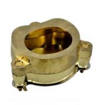 Quality Brass denture flask,China Brass denture flask,Brass denture flask Manufacturers wholesale